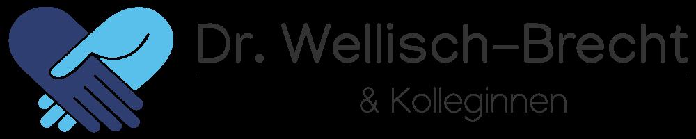 Logo Dr. Wellisch-Brecht