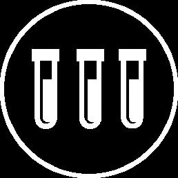 Icon Labor