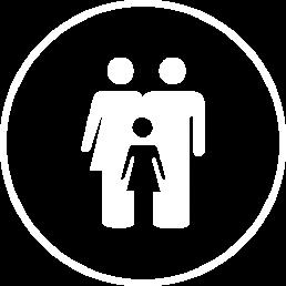 Icon Vorsorge