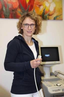 Dr.med. Ingrid Wellisch-Brecht