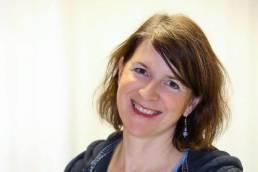 dr.med.christina-hess